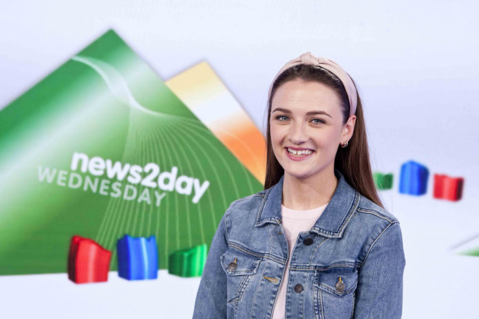 RTE-News2day-Aisling-Moloney-1-696x464 1